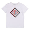 givenchy-white-logo-short-sleeve-t-shirt-h25143-10b