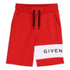 givenchy-bright-red-bermuda-shorts-h24065-991