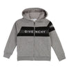 givenchy-gray-hooded-cardigan-h15117-a47