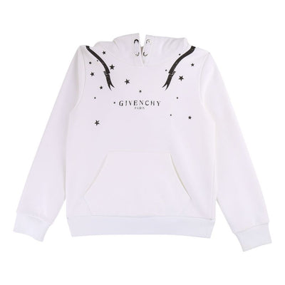 givenchy-white-hooded-sweatshirt-h15112-10b
