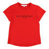 givenchy-bright-red-short-sleeve-t-shirt-h15f87-991