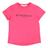 givenchy-pink-short-sleeves-t-shirt-h15f87-46c