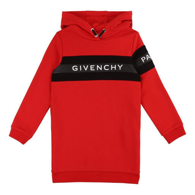 givenchy-bright-red-dress-h12103-991