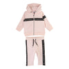 givenchy-pink-pale-tracksuit-h08020-45s