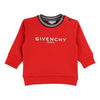 givenchy-red-sweatshirt-h05102-991