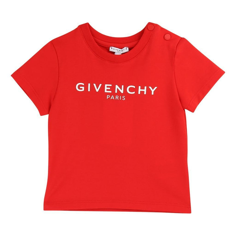 givenchy-red-short-sleeve-t-shirt-h05091-991