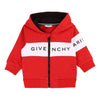 givenchy-bright-red-cardigan-h05085-991