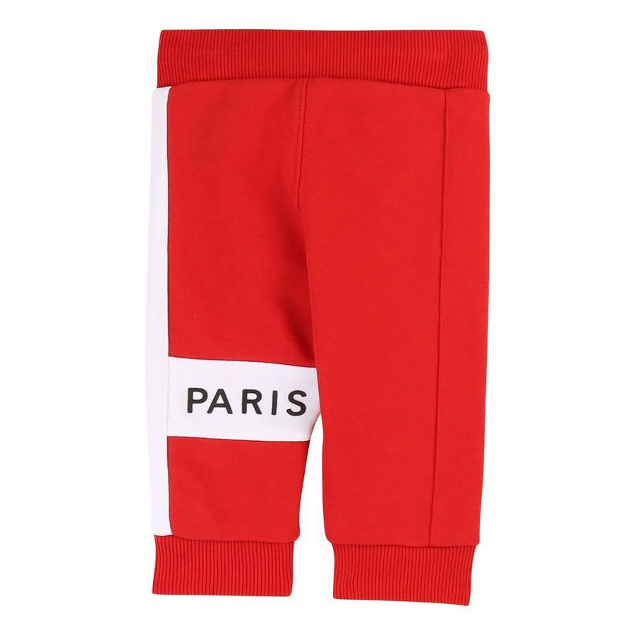 givenchy-bright-red-trousers-h04055-991