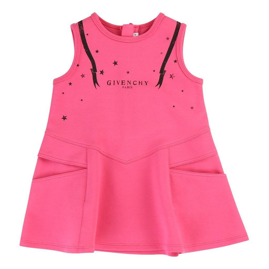 givenchy-pink-dress-h02049-46c