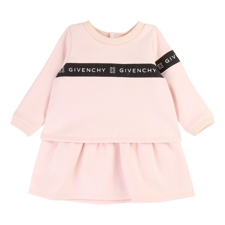 givenchy-pale-pink-dress-h02045-45s