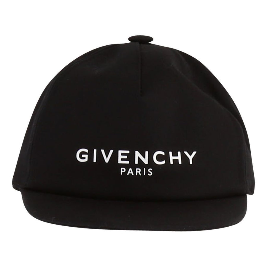 givenchy-black-cap-h01f16-09b