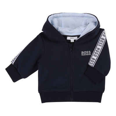 boss-navy-zip-up-sweatshirt-j95271-849