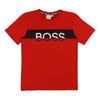 boss-red-logo-t-shirt-j25e39-97e