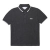 boss-heather-gray-short-sleeve-polo-j25e31-a48