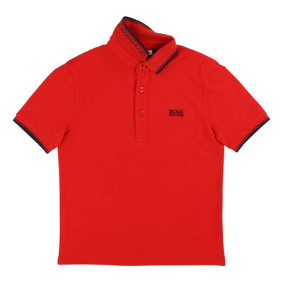 boss-red-embroidered-short-sleeve-polo-j25e31-97e