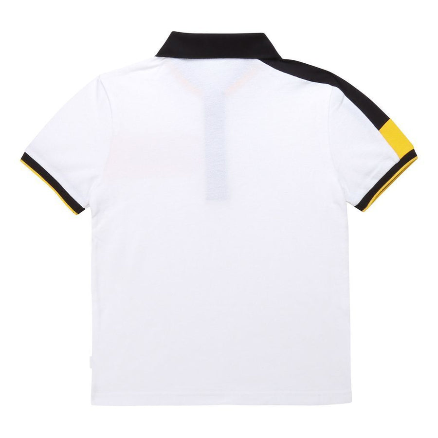 boss-white-short-sleeve-polo-polo-j25e29-10b