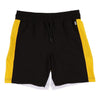 boss-black-bermuda-shorts-j24615-09b