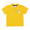 boss-yellow-short-sleeve-polo-j05747-536