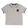 boss-light-gray-short-sleeve-polo-j05747-a07