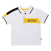 boss-white-short-sleeve-polo-j05745-10b
