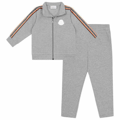 moncler-gray-cardigan-trousers-set-e2-951-8814150-80996-986