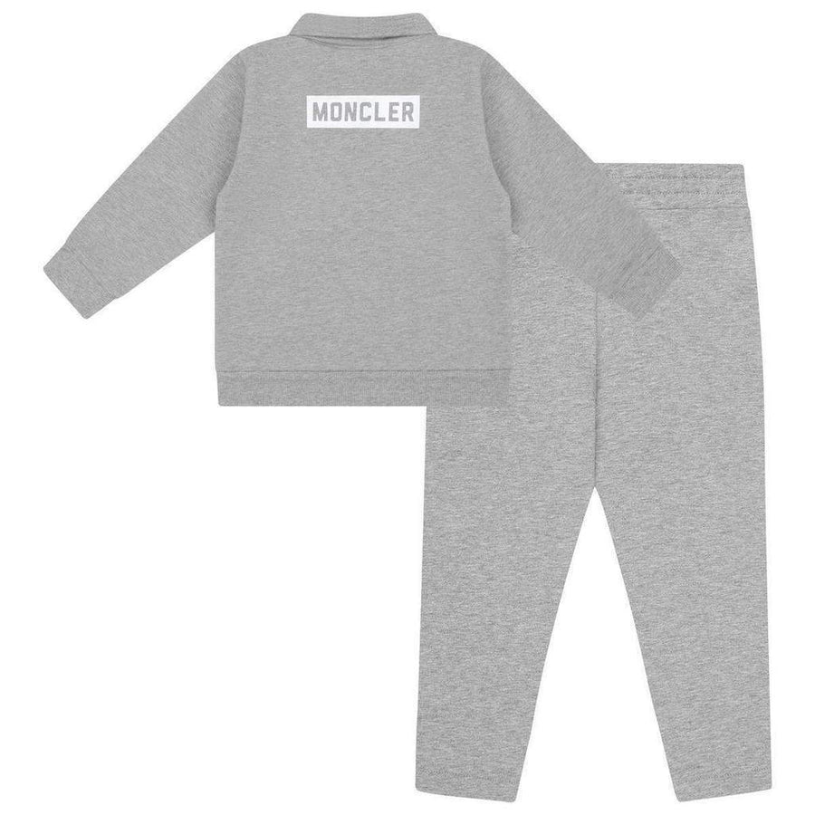 moncler-gray-caridgan-trousers-set-e2-951-8814150-80996-986