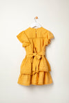 pinolini-yellow-dress-ylw003