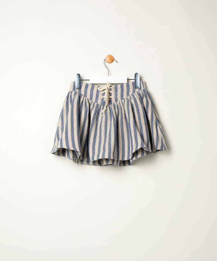 pinolini-blue-top-ivory-stripe-skirt-set-bl002