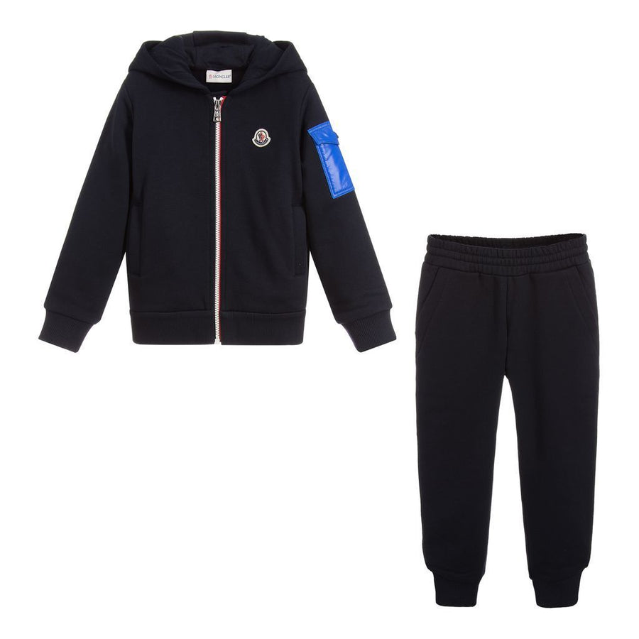 moncler-navy-cardigan-trousers-set-e2-954-8814405-809b3-778