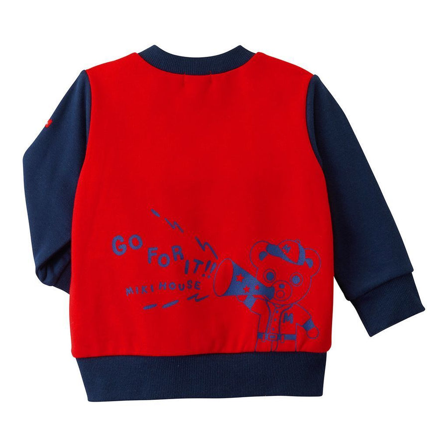 miki-house-red-navy-sweatshirt-13-5605-455-02