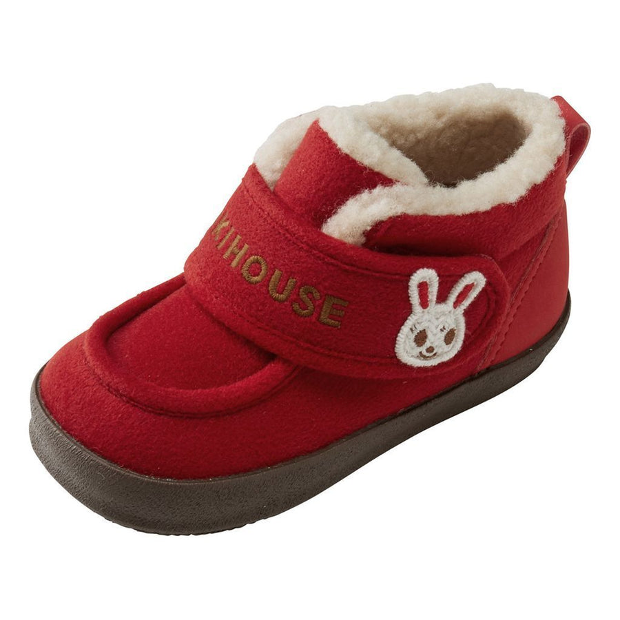 miki-house-red-baby-shoes-13-9304-266-02