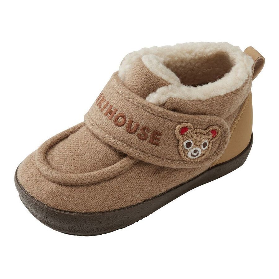 miki-house-beige-baby-shoes-13-9304-266-09