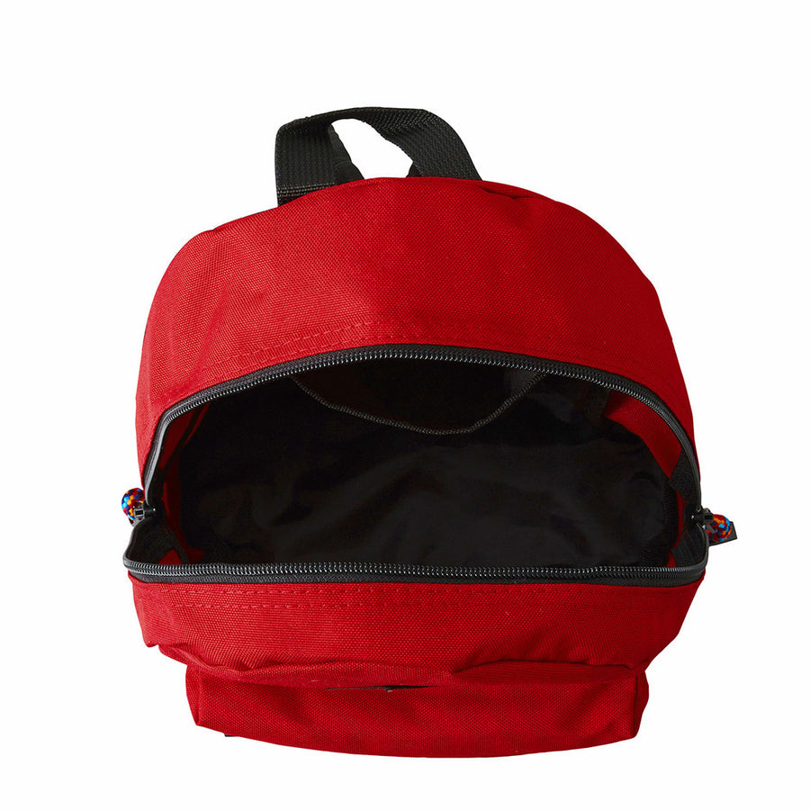 miki-house-red-backpack-60-8221-973-02