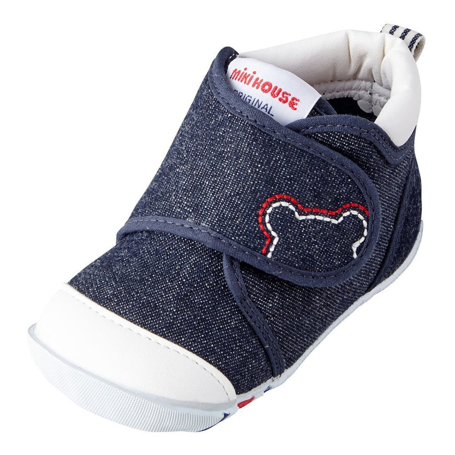 miki-house-navy-baby-shoes-10-9372-978-33