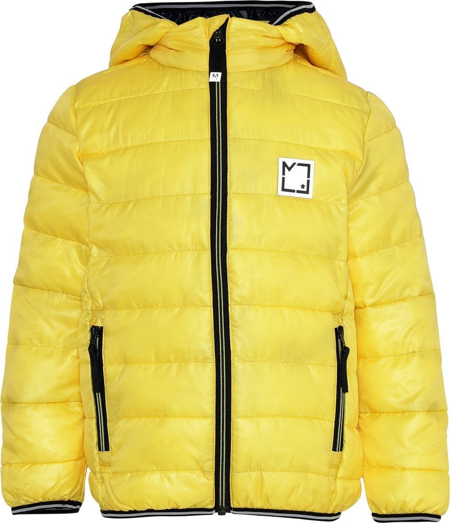 molo-yellow-hao-jackets-5w19m328-8014
