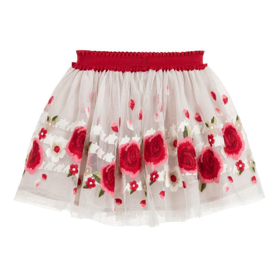 mayoral-red-border-tulle-skirt-4903-96