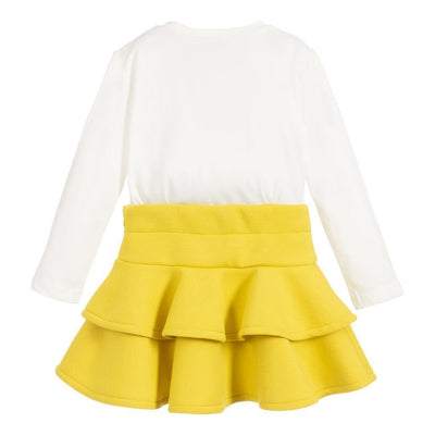 mayoral-yellow-knit-skirt-set-4950-31
