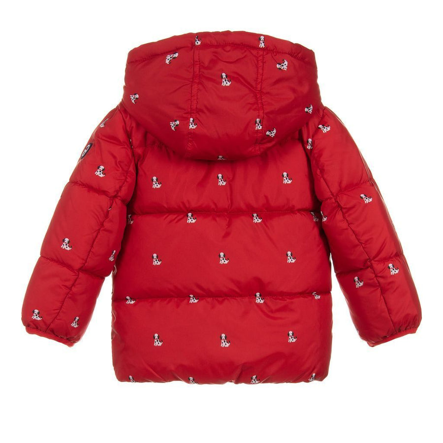 mayoral-red-print-coat-2449-15