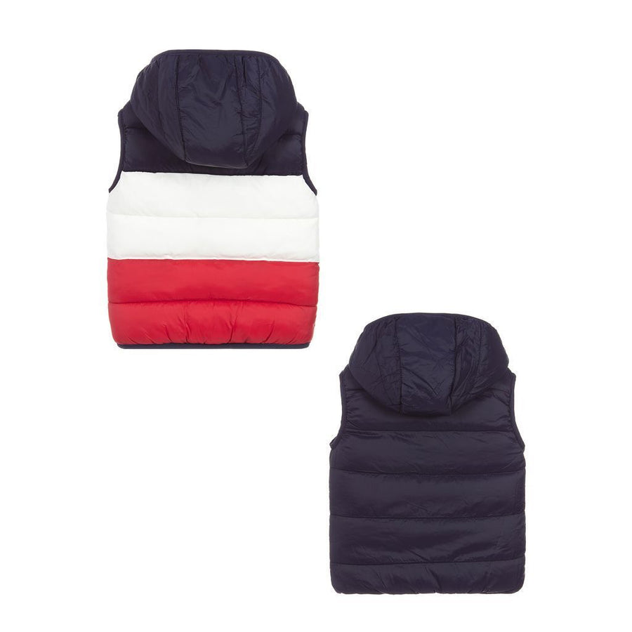 mayoral-red-reversible-padded-vest-2328-47