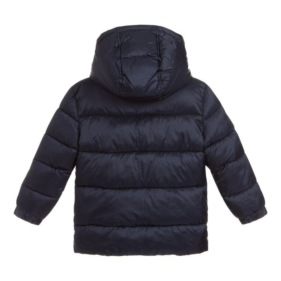 mayoral-navy-school-jacket-0412-74
