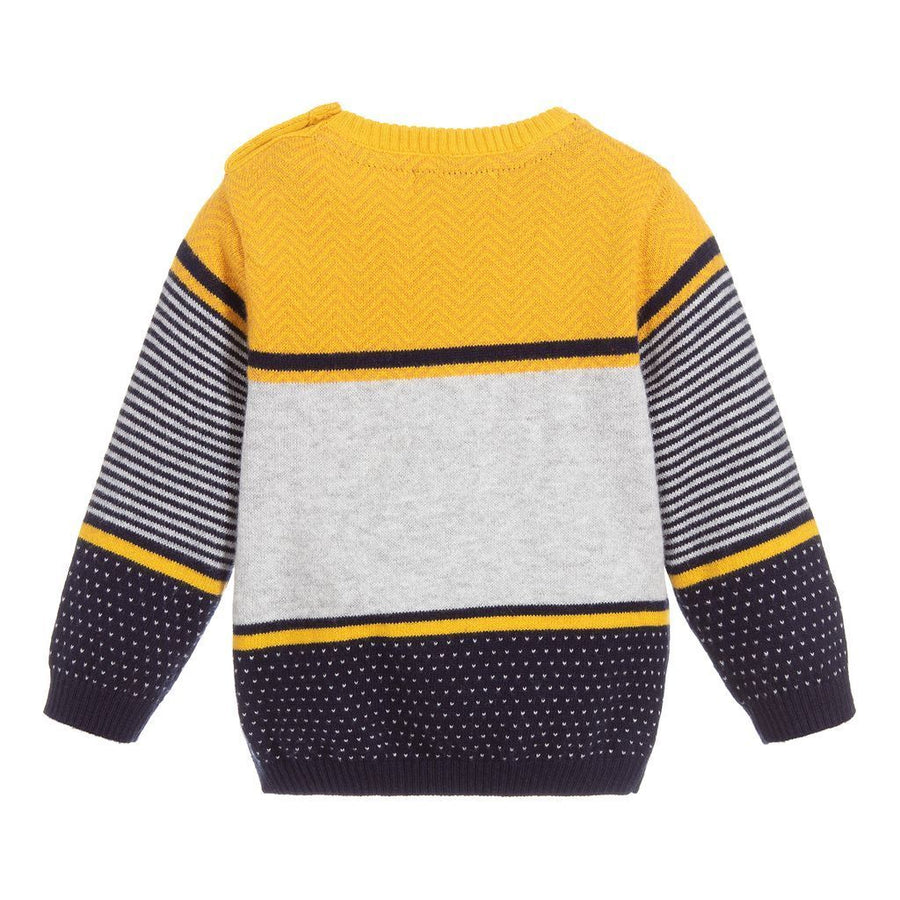 mayoral-yellow-striped-sweater-2322-71