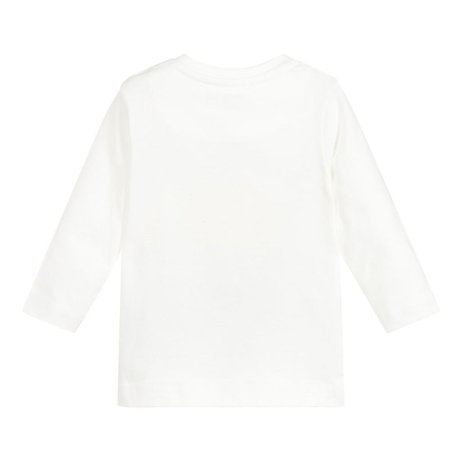 mayoral-white-long-sleeve-taxi-t-shirt-2020-92
