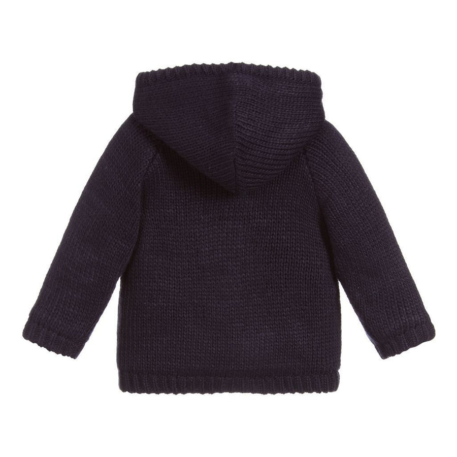 mayoral-navy-knitted-jacket-2329-66