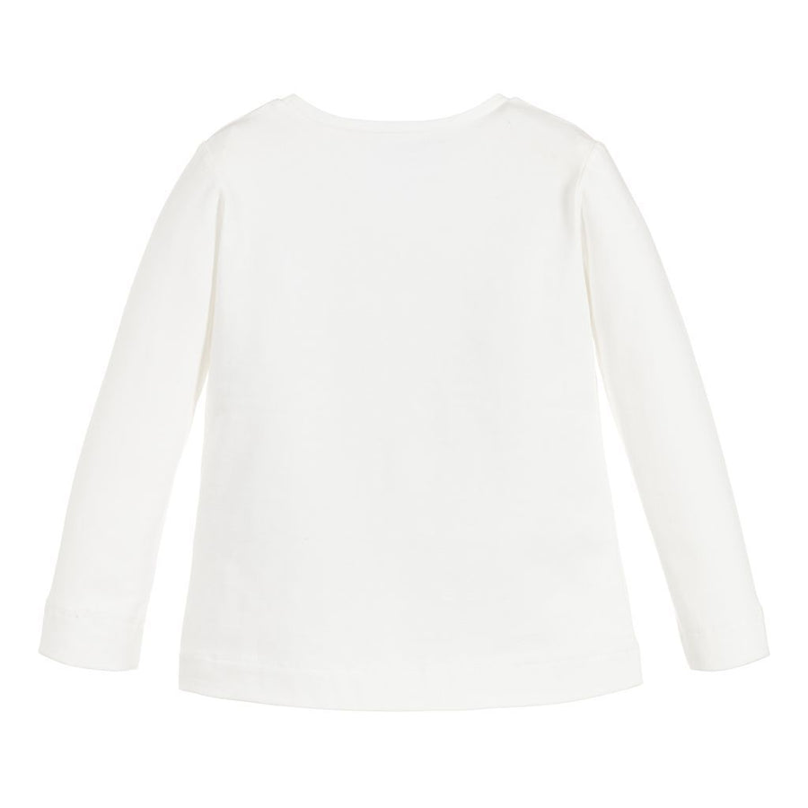 mayoral-white-long-sleeve-doll-t-shirt-4008-41