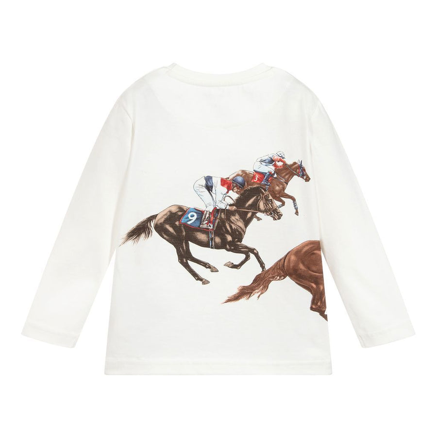 mayoral-white-long-sleeve-horse-t-shirt-4023-20