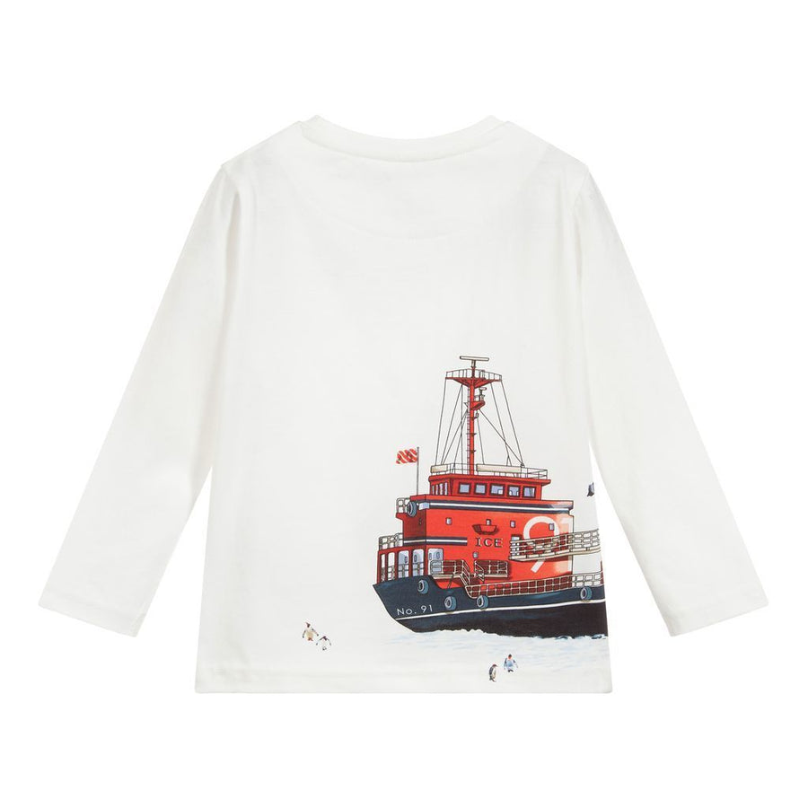 mayoral-white-long-sleeve-boat-t-shirt-4036-81