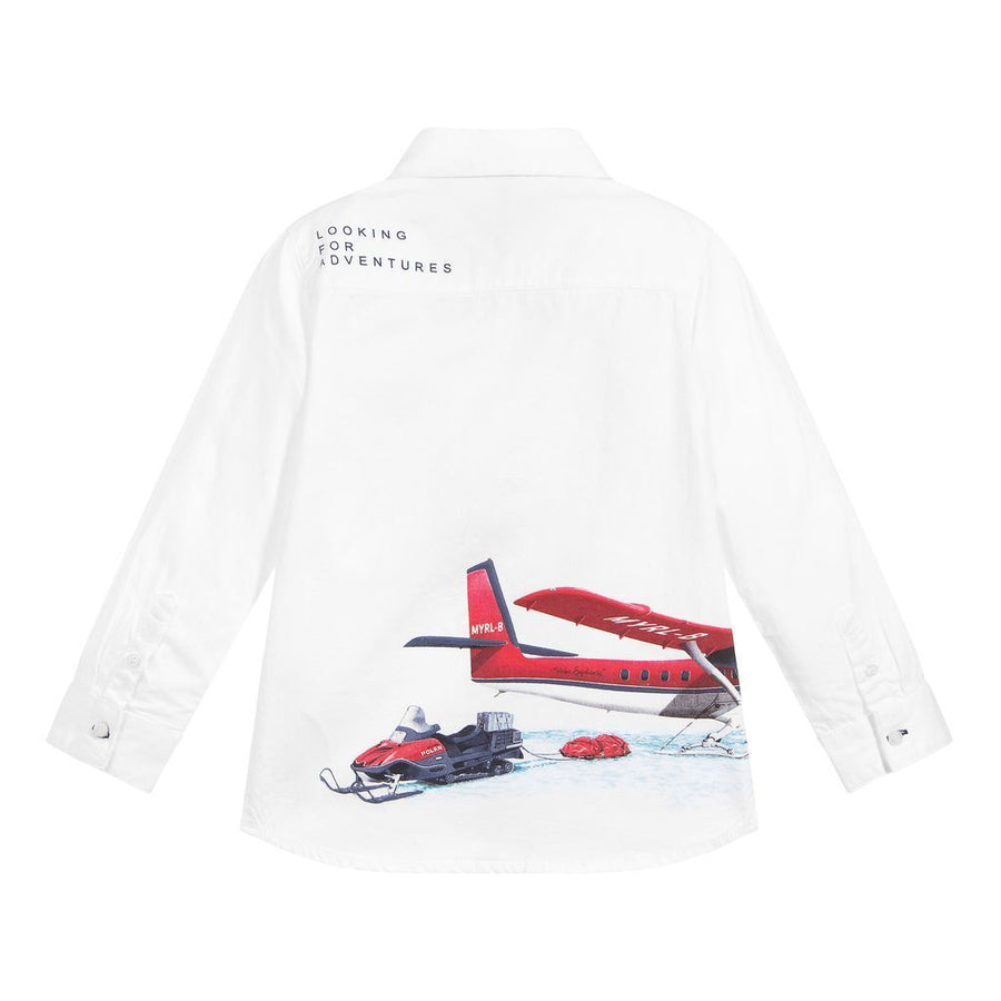 mayoral-white-plane-shirt-4127-18