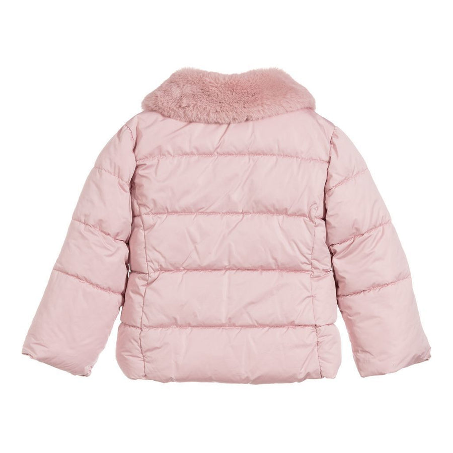 mayoral-pink-padded-coat-4414-20