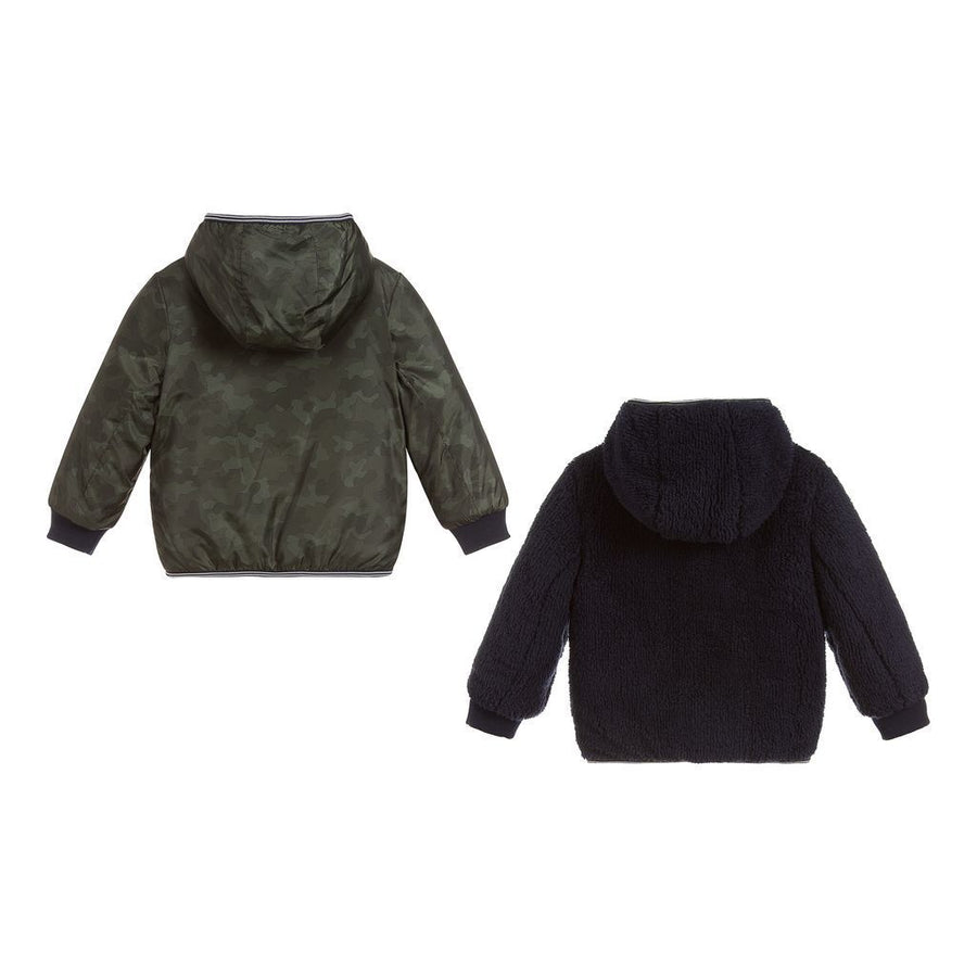 mayoral-moss-reversible-jacket-4438-40