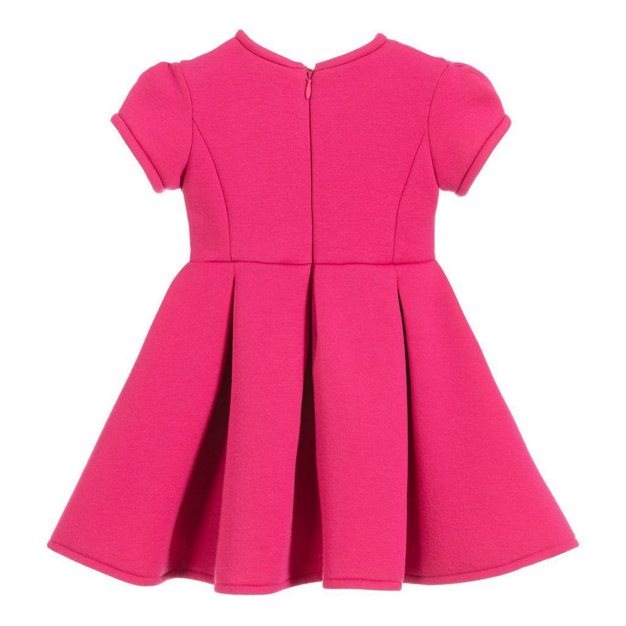 mayoral-fuchsia-elastic-dress-4929-59